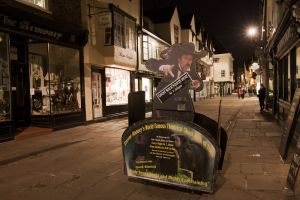 york ghost tour march 2012 sm.jpg